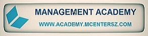 Мениджмънт академия