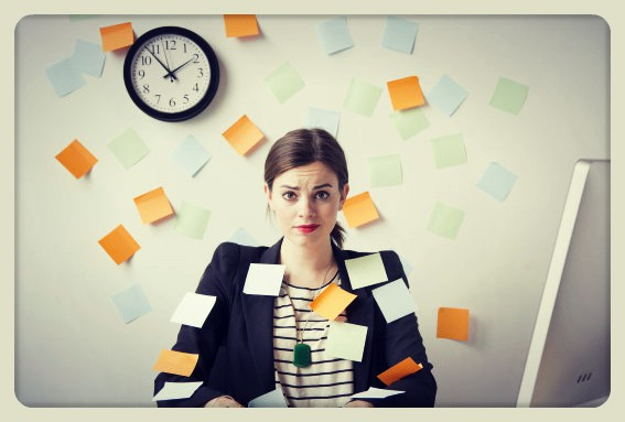 Управление на времето с емоционално интелигентен подход