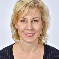 Мая Николова