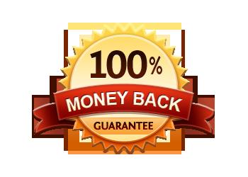 Гаранция за вашите пари от Център по мениджмънт