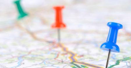 Карта на успеха - коучинг практика