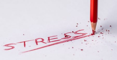 kak-da-se-spravim-s-naprezhenieto-i-stresa