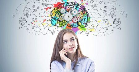 Как да разбера какво ме мотивира – Център по мениджмънт