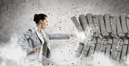 7  супер трика за самомотивация – Център по мениджмънт
