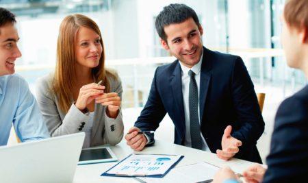 Емоционално интелигентен подход при проблемна длъжност в екипа – практически казус