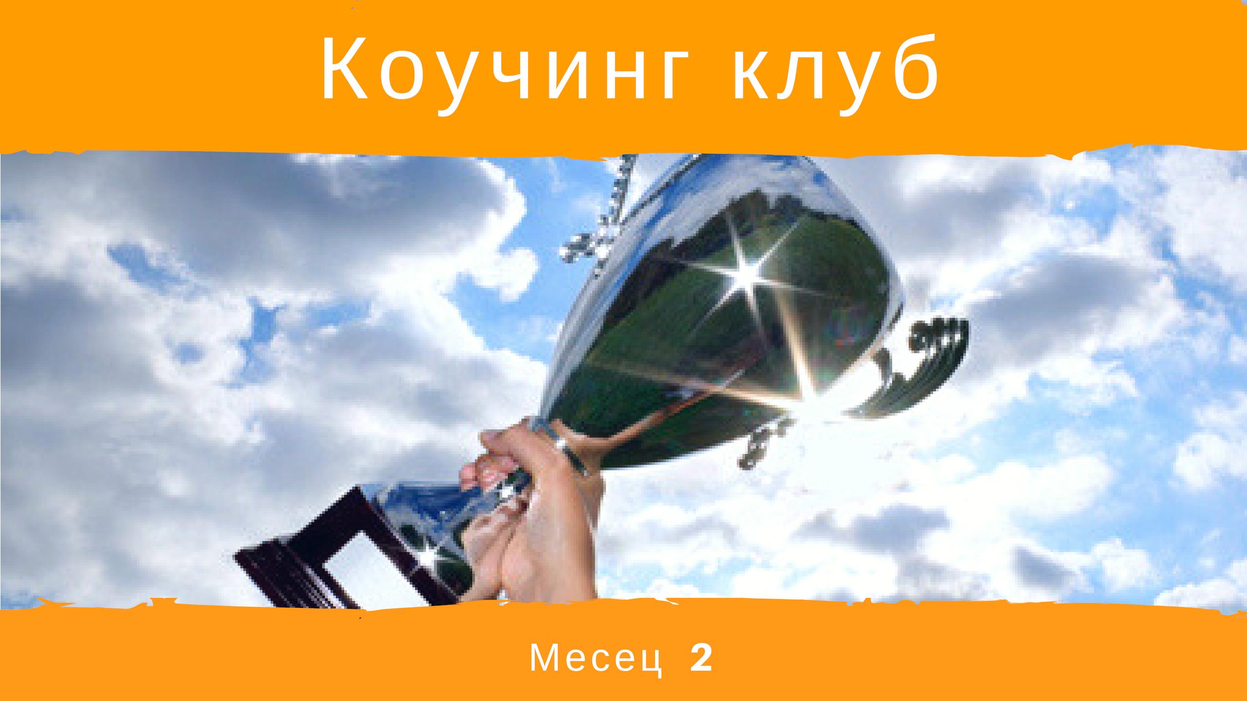 kk2 (2)